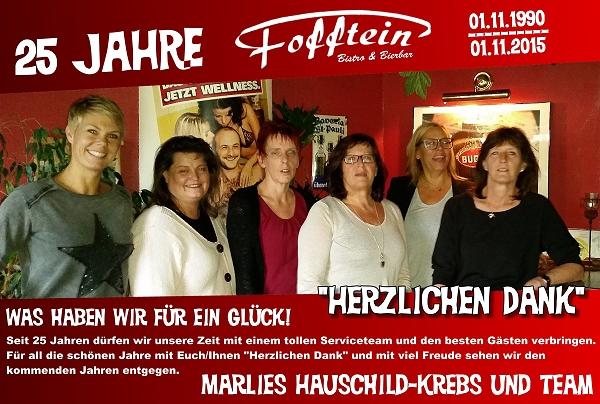 Fofftein-Team-01s